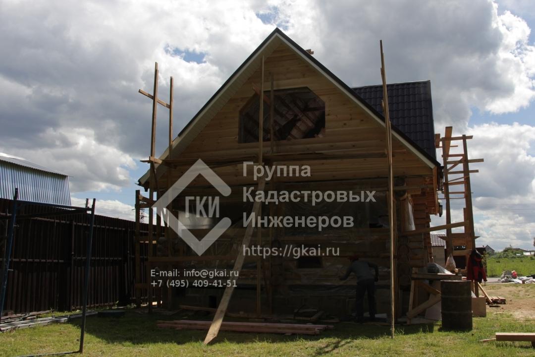 Как рассчитать льготу на содержание и ремонт жилого помещения в москве для ветерана труда